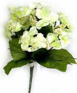 Florile puritatii si fidelitatii