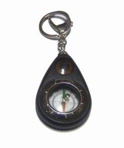 Busola Feng Shui instrument de masurare