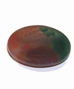 Cristal de sadronix - piatra terapeutica