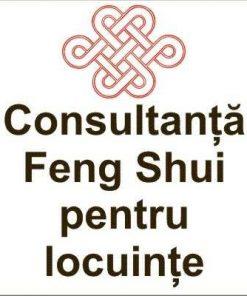 Consultanta Feng Shui pentru locuinte in afara Brasovului