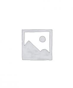 Pandantiv unisex din argint reprezentand Copacul Vietii